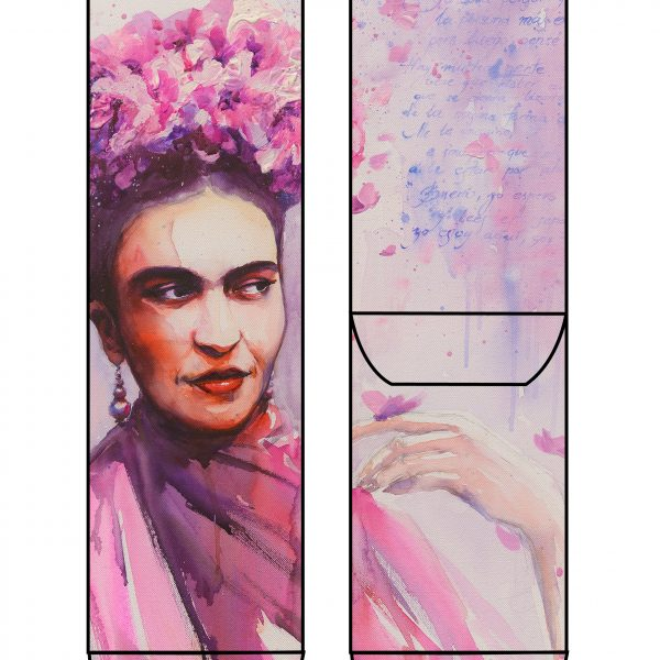 calcetines frida